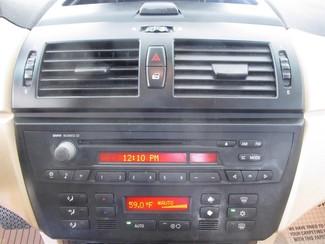 2005 BMW X3 3.0i Gardena, California 6