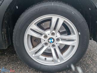 2005 BMW X3 3.0i Maple Grove, Minnesota 39