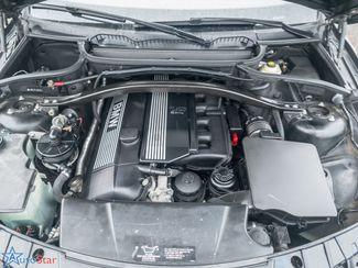 2005 BMW X3 3.0i Maple Grove, Minnesota 5