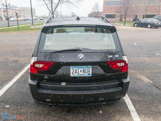 2005 BMW X3 3.0i Maple Grove, Minnesota 6