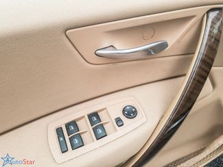 2005 BMW X3 3.0i Maple Grove, Minnesota 13