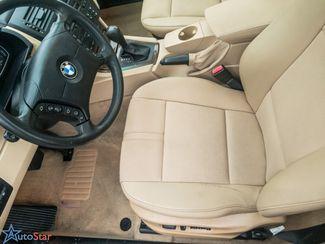 2005 BMW X3 3.0i Maple Grove, Minnesota 19