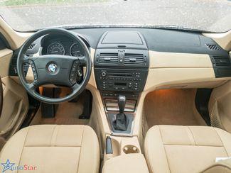 2005 BMW X3 3.0i Maple Grove, Minnesota 31