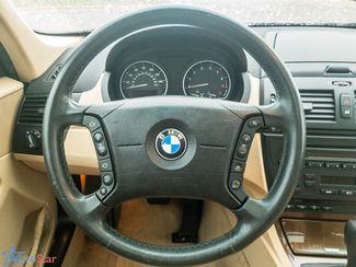 2005 BMW X3 3.0i Maple Grove, Minnesota 33