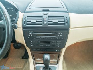 2005 BMW X3 3.0i Maple Grove, Minnesota 32