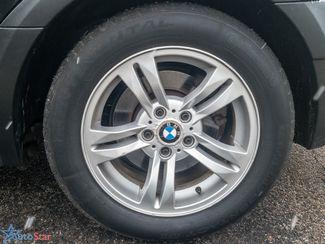 2005 BMW X3 3.0i Maple Grove, Minnesota 36