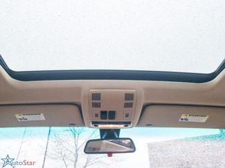 2005 BMW X3 3.0i Maple Grove, Minnesota 35
