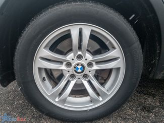 2005 BMW X3 3.0i Maple Grove, Minnesota 37