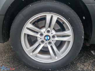 2005 BMW X3 3.0i Maple Grove, Minnesota 38