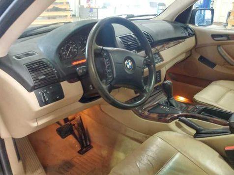 2005 BMW X5 3.0i  | JOPPA, MD | Auto Auction of Baltimore  in JOPPA, MD