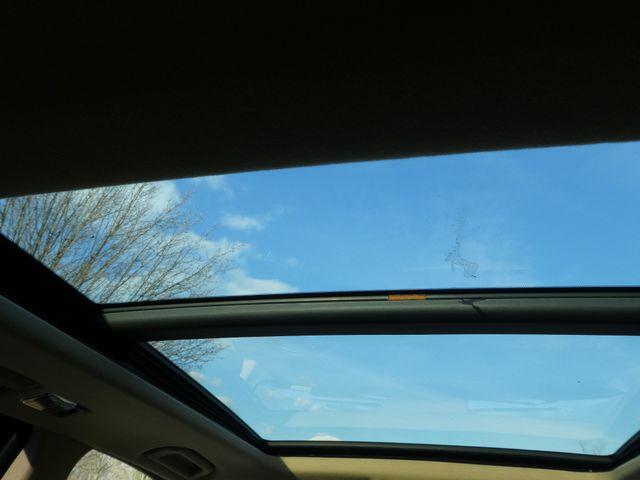 2005 BMW X5 3.0i 3.0I Leesburg, Virginia 27