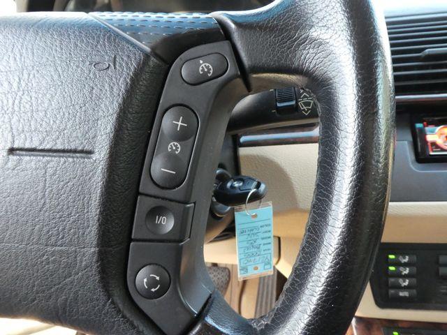 2005 BMW X5 3.0i 3.0I Leesburg, Virginia 18