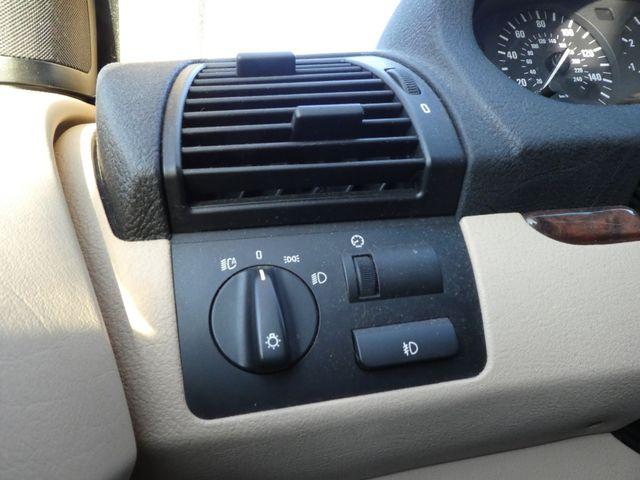 2005 BMW X5 3.0i 3.0I Leesburg, Virginia 20