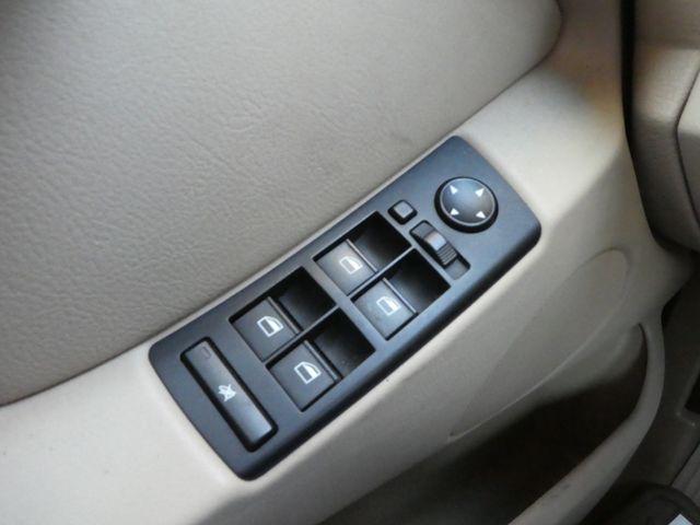 2005 BMW X5 3.0i 3.0I Leesburg, Virginia 21