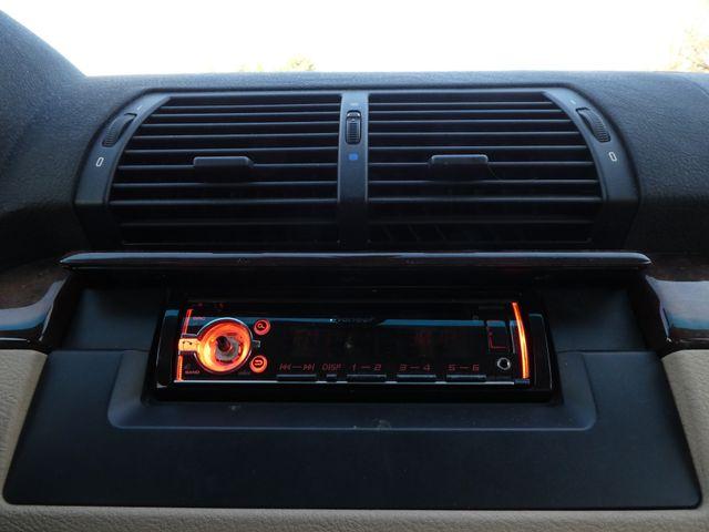 2005 BMW X5 3.0i 3.0I Leesburg, Virginia 22