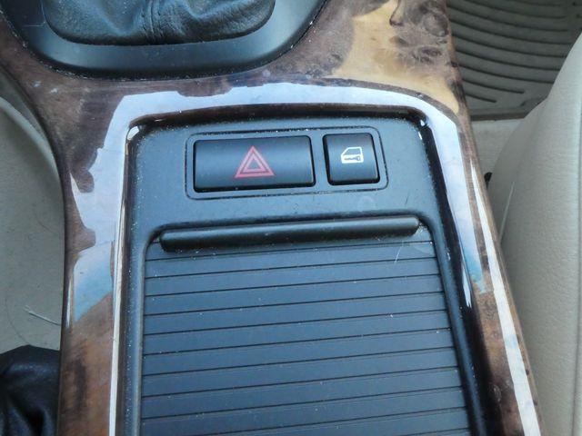 2005 BMW X5 3.0i 3.0I Leesburg, Virginia 28