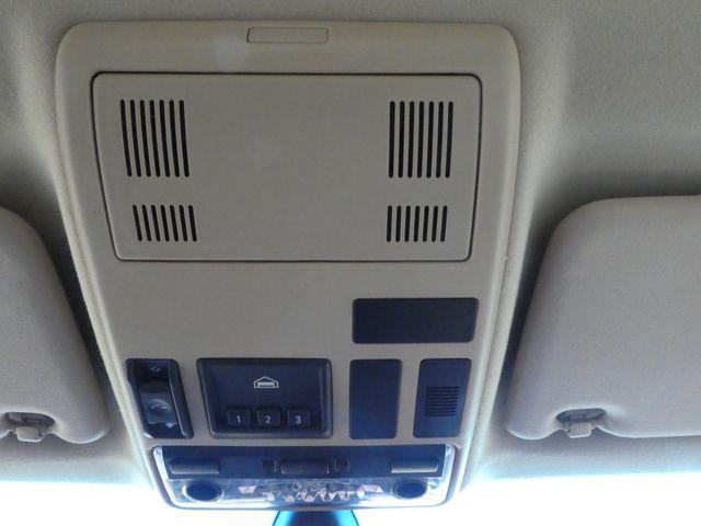 2005 BMW X5 3.0i 3.0I Leesburg, Virginia 29
