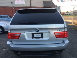 2005 BMW X5 3.0i New Brunswick, New Jersey 9