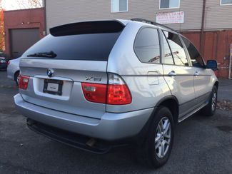 2005 BMW X5 3.0i New Brunswick, New Jersey 8