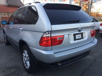 2005 BMW X5 3.0i New Brunswick, New Jersey 6