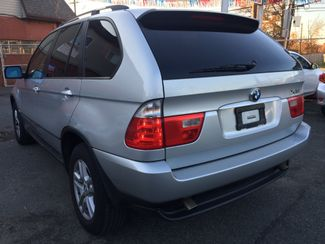 2005 BMW X5 3.0i New Brunswick, New Jersey 5
