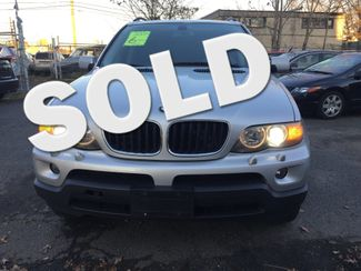 2005 BMW X5 3.0i New Brunswick, New Jersey