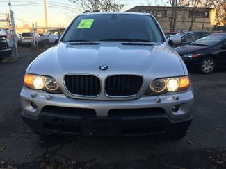 2005 BMW X5 3.0i New Brunswick, New Jersey 1