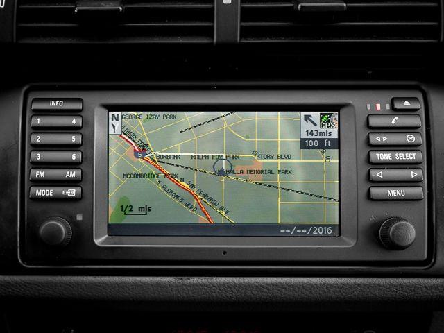2005 BMW X5 4.4i Burbank, CA 15