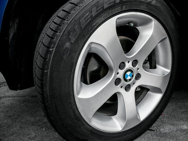 2005 BMW X5 4.4i Burbank, CA 22