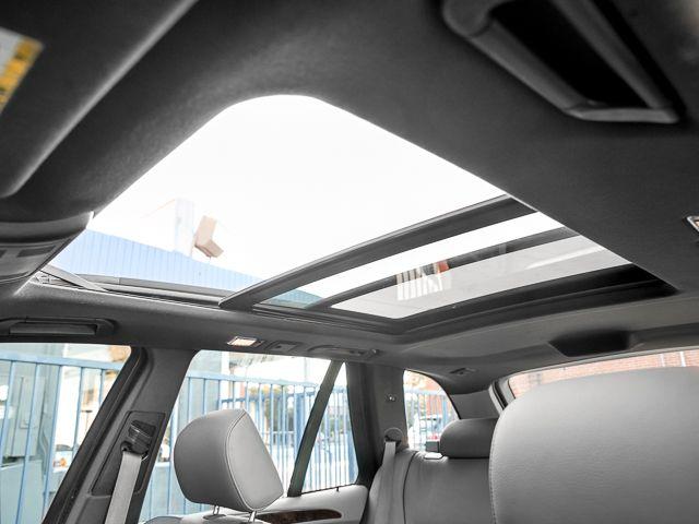 2005 BMW X5 4.4i Burbank, CA 16