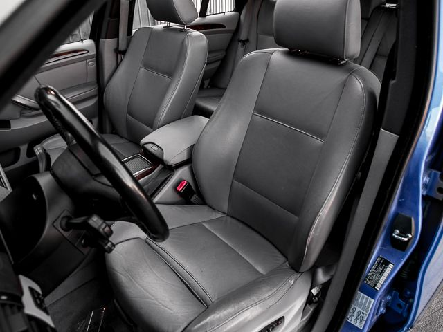 2005 BMW X5 4.4i Burbank, CA 8