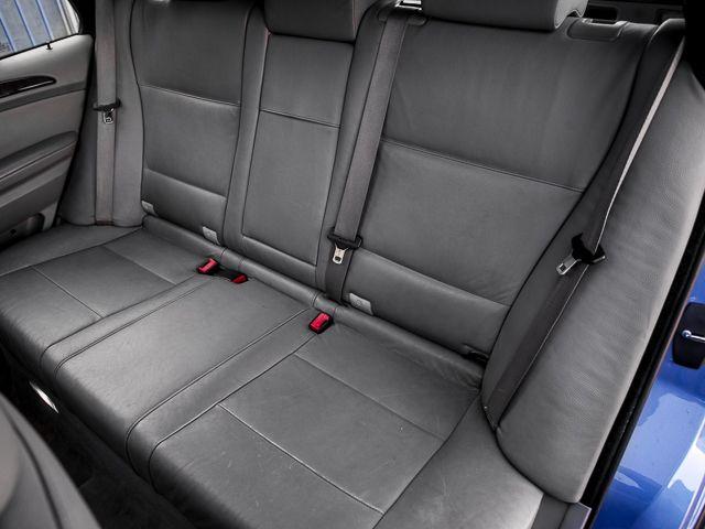 2005 BMW X5 4.4i Burbank, CA 13