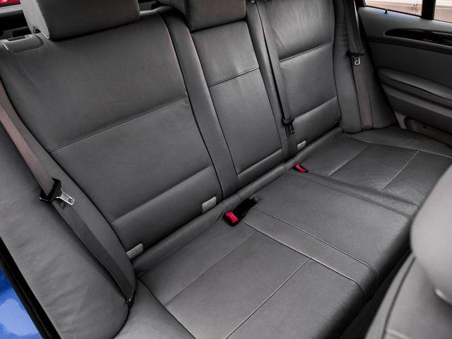 2005 BMW X5 4.4i Burbank, CA 14