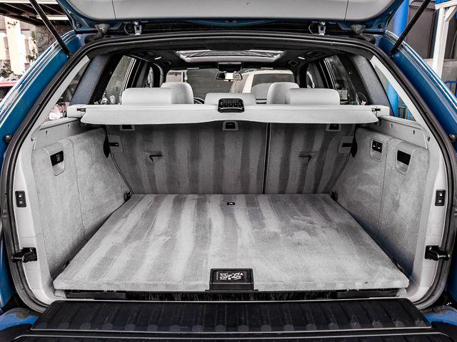2005 BMW X5 4.4i Burbank, CA 20