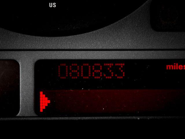 2005 BMW X5 4.4i Burbank, CA 18