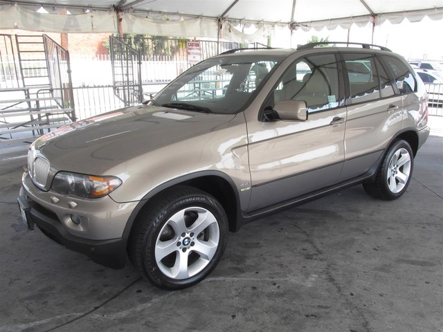 2005 BMW X5 44i Please call or e-mail to check availability All of our vehicles are available