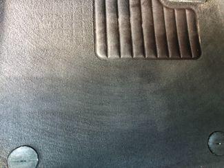 2005 BMW X5 4.4i 4.4i LINDON, UT 10