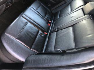 2005 BMW X5 4.4i 4.4i LINDON, UT 12
