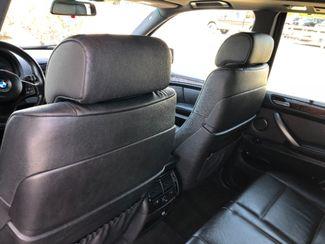 2005 BMW X5 4.4i 4.4i LINDON, UT 13