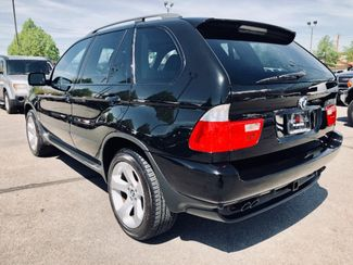 2005 BMW X5 4.4i 4.4i LINDON, UT 2