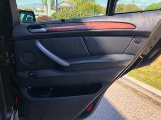 2005 BMW X5 4.4i 4.4i LINDON, UT 20