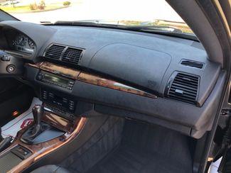 2005 BMW X5 4.4i 4.4i LINDON, UT 21
