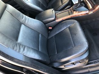 2005 BMW X5 4.4i 4.4i LINDON, UT 22