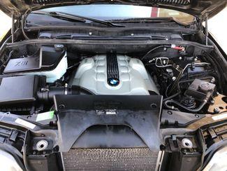 2005 BMW X5 4.4i 4.4i LINDON, UT 25