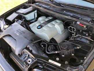 2005 BMW X5 4.4i 4.4i LINDON, UT 26