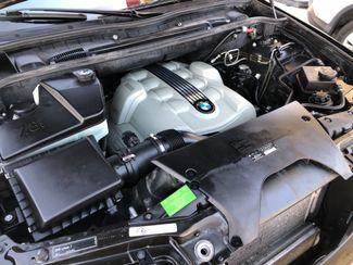 2005 BMW X5 4.4i 4.4i LINDON, UT 27