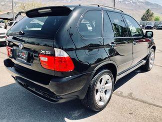 2005 BMW X5 4.4i 4.4i LINDON, UT 3