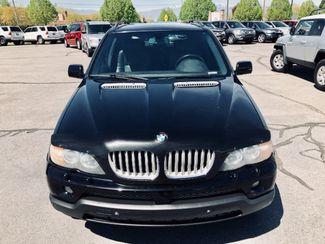 2005 BMW X5 4.4i 4.4i LINDON, UT 6