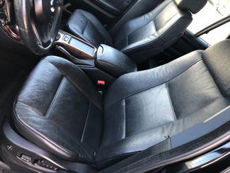2005 BMW X5 4.4i 4.4i LINDON, UT 9