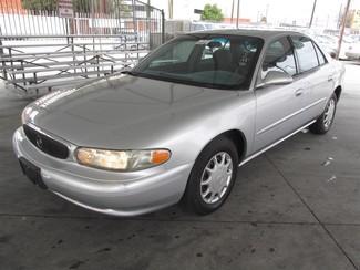2005 Buick Century Custom Gardena, California